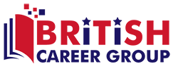 British Careeer Group