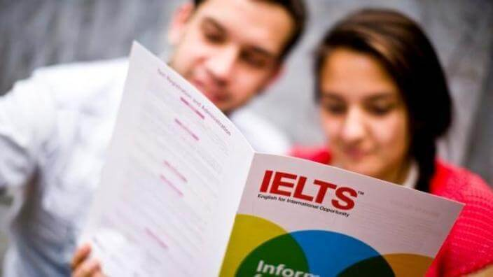 tips to get 7+ band in ielts